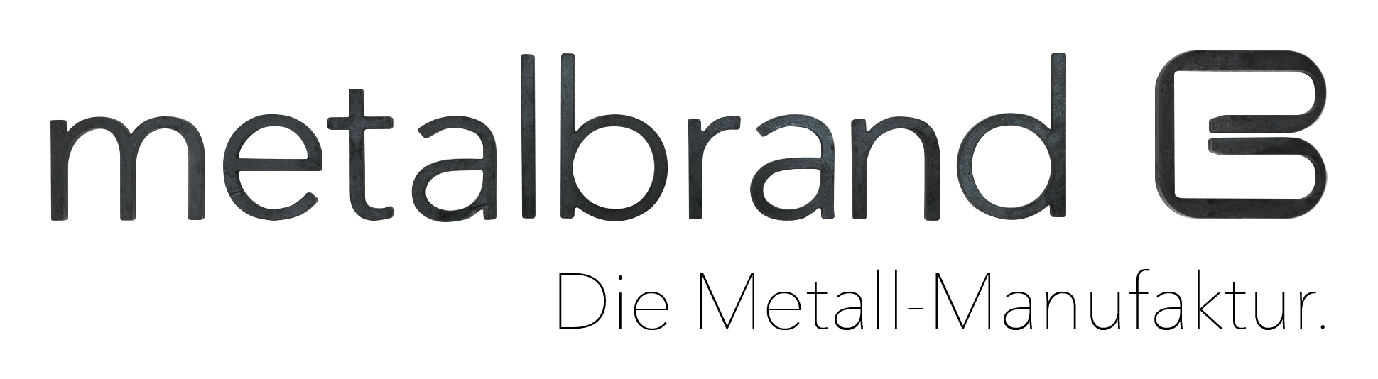 metalbrand – Die Metall-Manufaktur